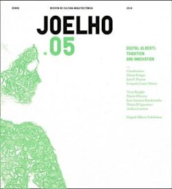 Joelho N.º 05