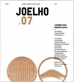 Joelho N.º 07