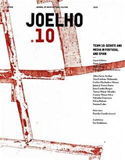 Joelho N.º 10