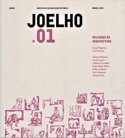 Joelho N.º 01