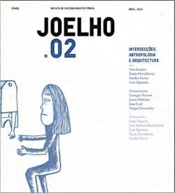 Joelho N.º 02