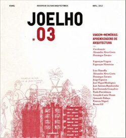 Joelho N.º 03