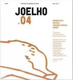 Joelho N.º 04