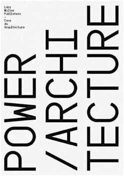 Power / Architecture
