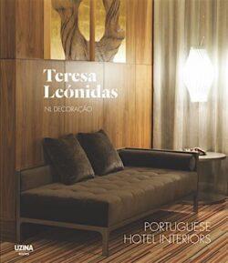 Teresa Leónidas: NL Decoração
