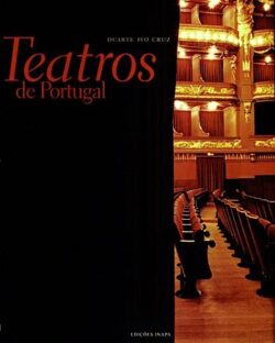Teatros em Portugal