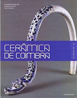 Cerâmica de Coimbra