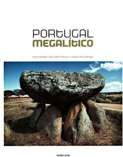 Portugal Megalítico