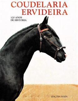 Coudelaria Ervideira