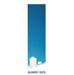 Álvaro Siza, 1986-95