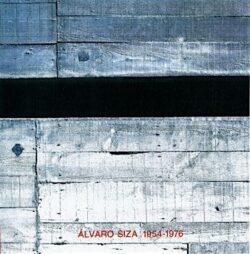 Álvaro Siza, 1954-76