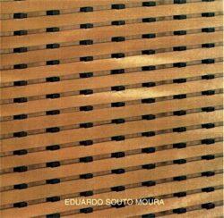 Eduardo Souto Moura