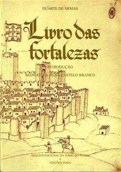 Livro das Fortalezas