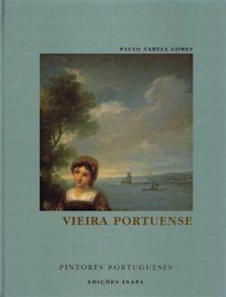 Vieira Portuense