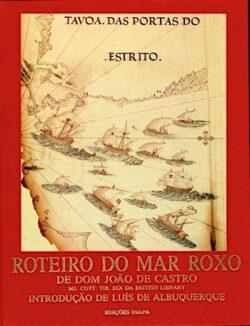 Roteiro do Mar Roxo