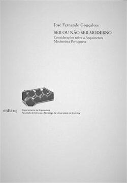 Ser ou Não Ser Moderno