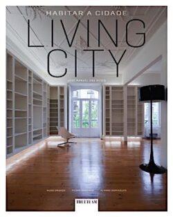 Living City | Habitar a Cidade