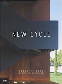 New Cycle – Dante Macedo / Conceição Macedo