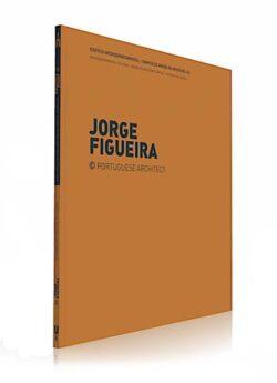 Campus Universitário dos Açores – Jorge Figueira