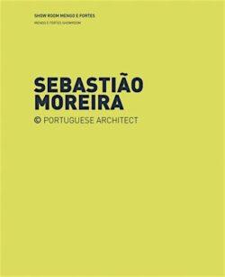Show Room Mengo Fortes + 3 Casas – Sebastião Moreira