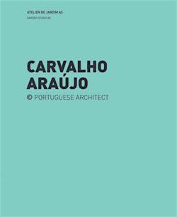 Atelier Jardim AS + Lar Casa Magalhães – Carvalho Araújo