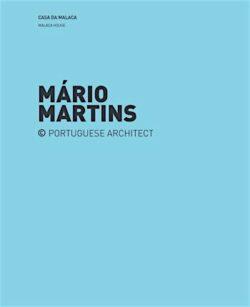 Casa da Malaca + Casa Colunata – Mário Martins