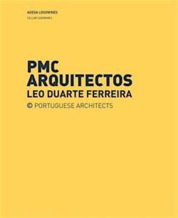 Adega Logowines + Casa Penedo – PMC Arquitectos + Leo Duarte Ferreira