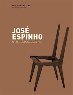 José Espinho