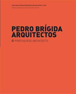 Casa das Penhas Douradas /Arquitetura + Casa das Penhas Douradas / Mobiliário – Pedro Brigida e Alice Faria