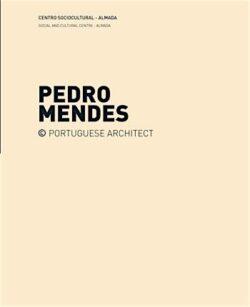 Casa da Cultura, Mira Sintra + Centro Sócio-cultural, Almada – Pedro Mendes