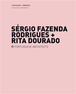 5 Exposições – Objectos + 3 Exposições -Ambientes – Sérgio Rodrigues + Rita Dourado