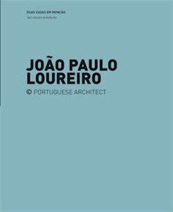 Cais do Cavaco + 2 Casas em Monção João Paulo Loureiro