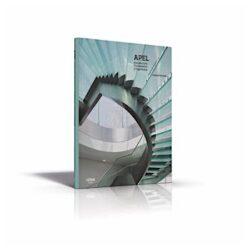 APEL Arquitectura, Planeamento e Engenharia – Ginestal Machado Arq.