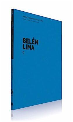 0938CBG Cais Bagauste, Douro, Lamego + 0500EET Edificio Entrocamento, Vila Real – Belém Lima