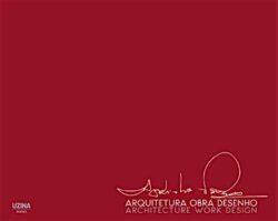 Agostinho Ricca : Arquitetura, Obra e Desenho