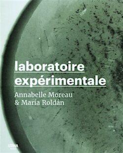 Laboraitore Experimentale