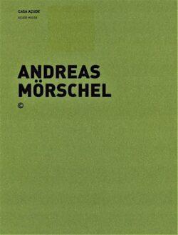 Casa Açude + Reabilitação Rua Augusta 147-155 – Andreas Morschel