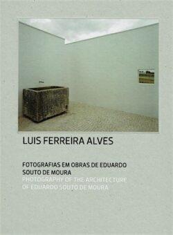 Fotografias em Obras de Eduardo Souto Moura