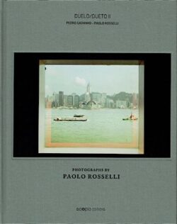 A Talk on Architecture in Photography: Photographs by Paolo Rosselli