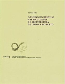 Os projectos para o Porto de São Martinho e campos de Alfeizerão