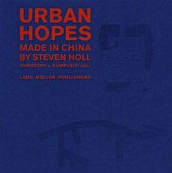 Urban Hopes