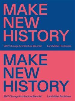 Make New History