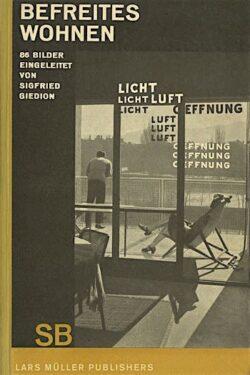 Liberated Dwelling (Befreites Wohnen)