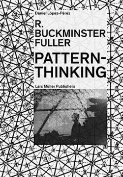 Pattern-Thinking