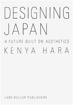 Designing Japan