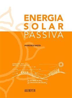 Energia Solar Passiva