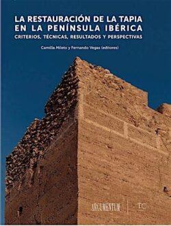 Restauración de la Tapia en la Península Ibérica