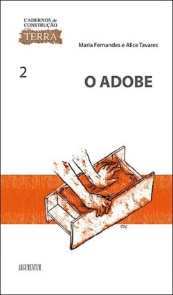 O Adobe