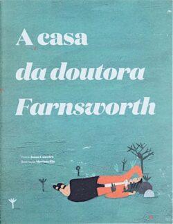 A casa da Doutora Farnsworth