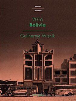 Bolívea, 2016